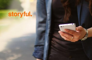 Storyful Announces the Integration of Snap API into Newswire