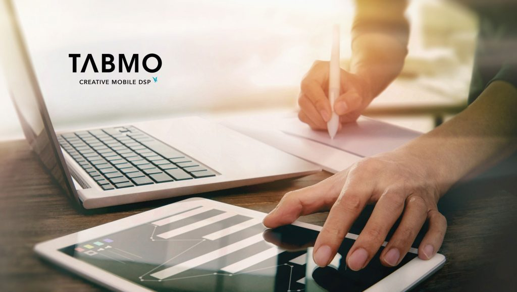 TabMo and zeotap Partnership Delivers 'Precision Advertising' for Mobile