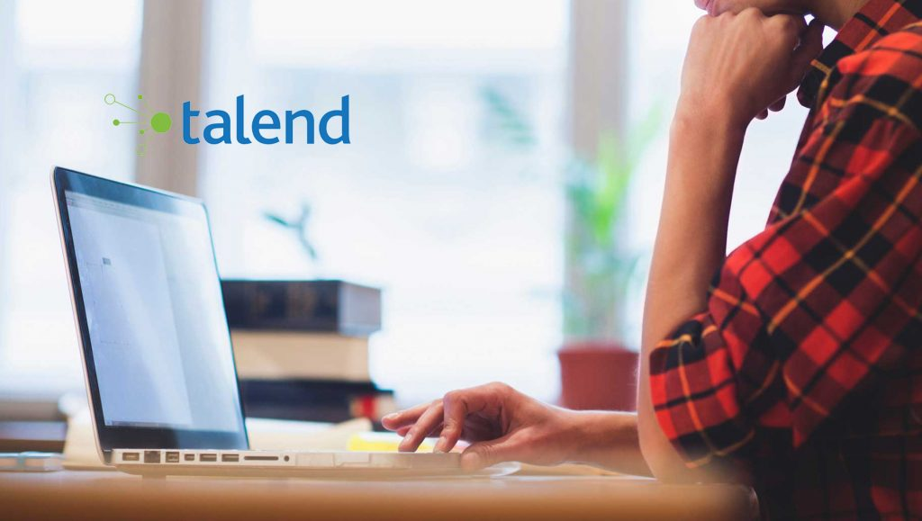 Tableau Executive Mark Nelson Joins Talend Board of Directors