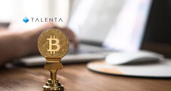Crypto Night a Roaring Success, Crypto Heavyweights Consensys, Huobi & Ethereum Foundation Graces EveningTalenta