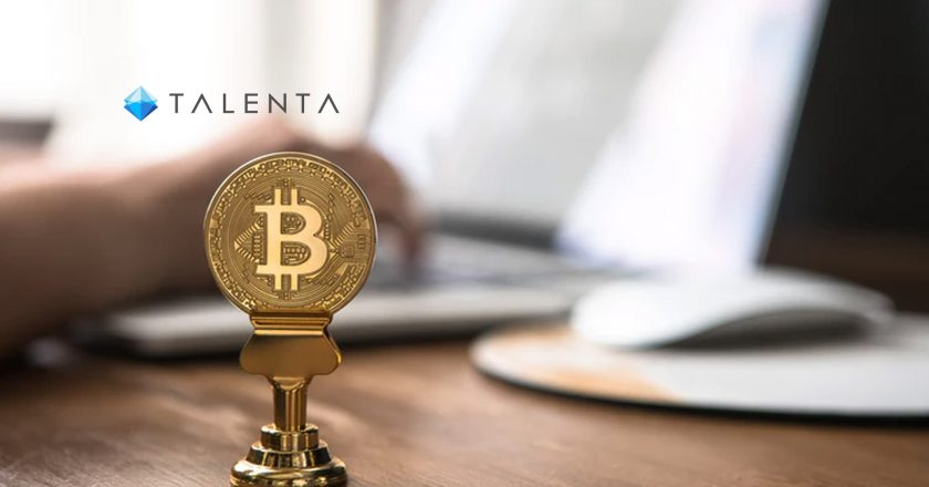 Crypto Night a Roaring Success, Crypto Heavyweights Consensys, Huobi & Ethereum Foundation Graces EveningTalenta