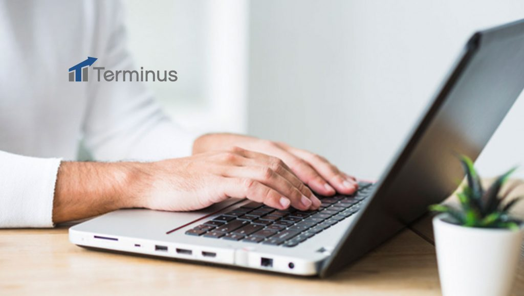 Terminus' New Sales Insights Offering Makes Lead Scoring Obsolete by Bringing Account Engagement Data into Salesforce