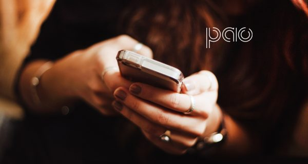 PAO APP Launches Beta iOS Version