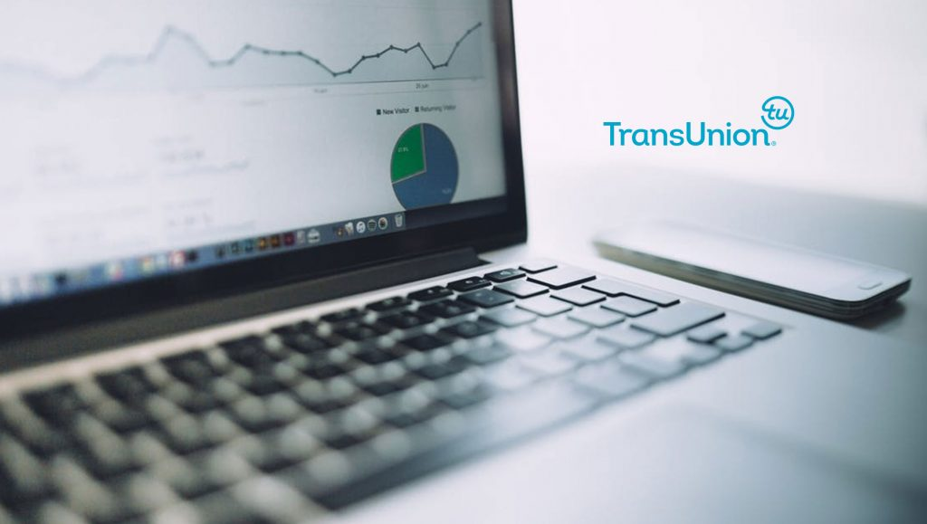 TransUnion Completes Acquisition of iovation