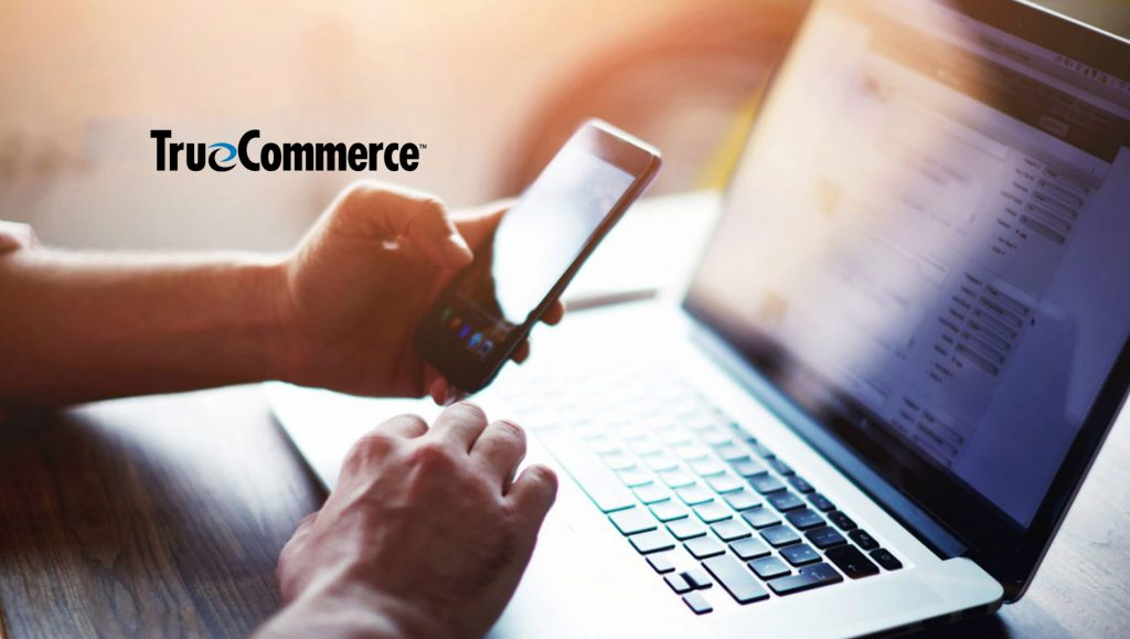 TrueCommerce Announces Integration with Shopify eCommerce Platform