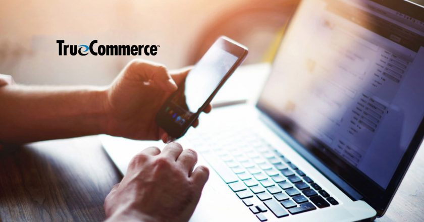 TrueCommerce Announces Integration with Shopify eCommerce Platform