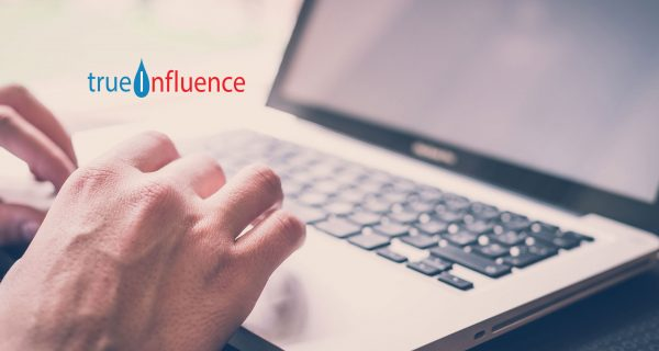 True Influence Introduces InsightBASE Version 2.0, Next-Generation Marketing Intelligence Software That Significantly Enhances B2B Marketers' Competitive Edge