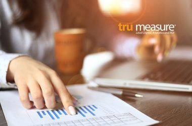 Tru Measure Adds Andrew McFadden as Director of Sales and Marketing