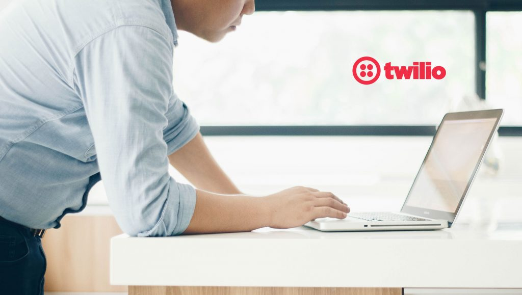 Twilio Expands Footprint With New Atlanta Office
