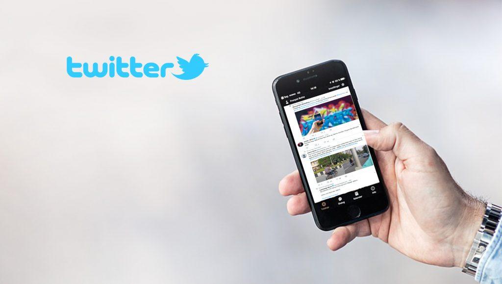 Twitter Appoints Ngozi Okonjo-Iweala and Robert Zoellick to Board of Directors