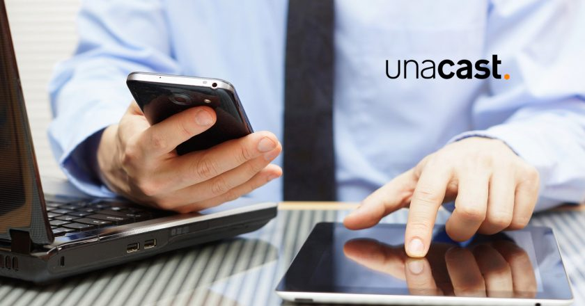 adsquare Implements Unacast's Transparent Location Data to Build Cutting-edge Mobile Marketing Measurement, Insights and Targeting Solutions with Unprecedented Clarity