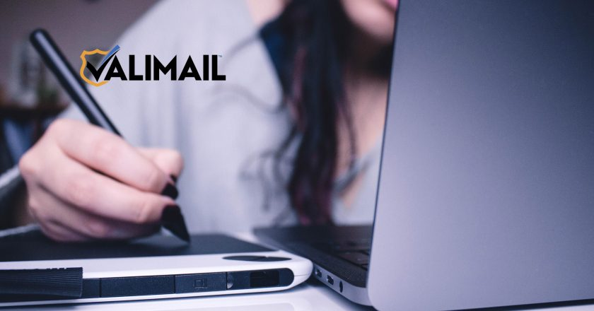 Valimail Extends Its Comprehensive, Identity-Driven IDEA Platform With Valimail Defend to Provide 360-Degree Protection Against Impersonation Attacks