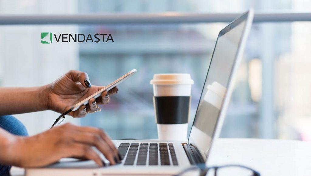 Vendasta Brings G Suite to Marketplace