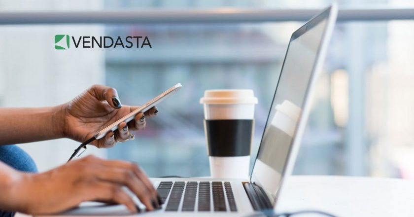 Vendasta Brings G Suite to Marketplace