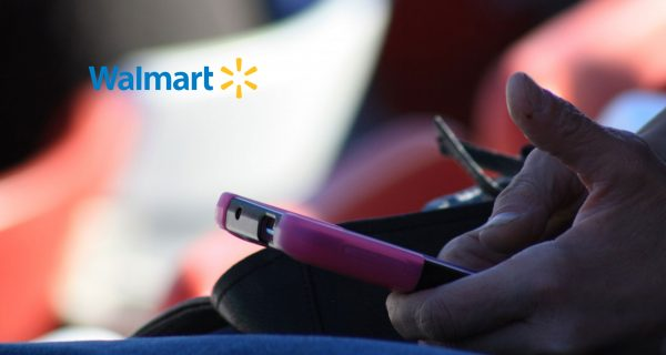 Walmart establishes strategic partnership with Microsoft to further accelerate digital innovation in retail