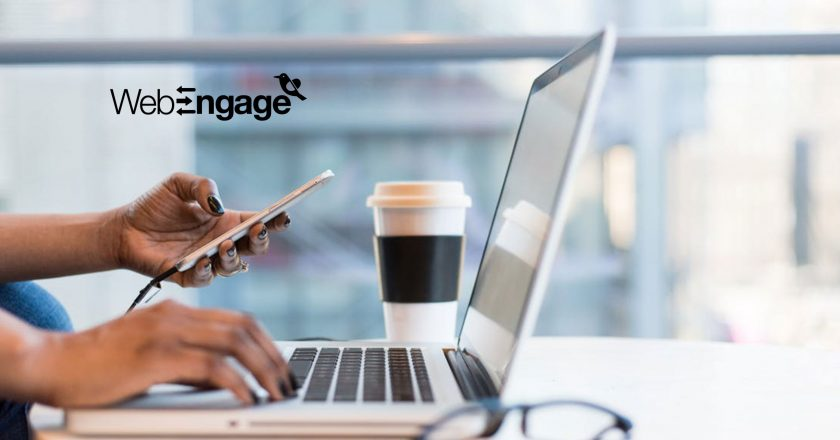 Marketing Automation Platform WebEngage Has Been Roped in By OTA Major Goibibo