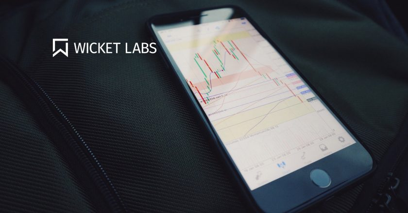 Wicket Labs Secures $2.8 Million in Funding to Further Develop Industry-Leading Audience Insights Platform