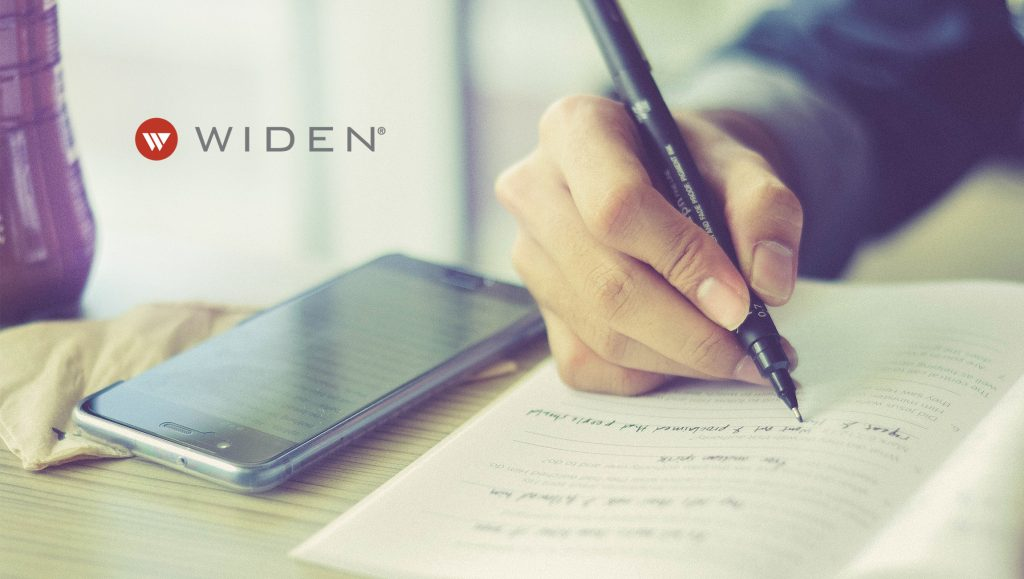 Widen and TINT Launch Integration for Sourcing and Repurposing User-generated Content