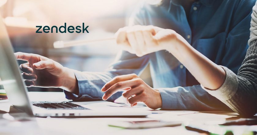 Ada and Zendesk Unite to Improve Chatbot Experience for Customer Service