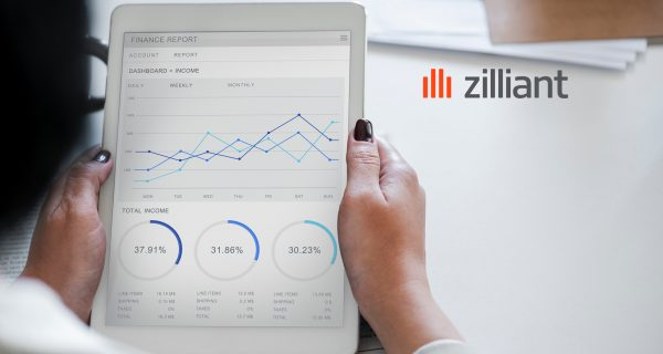 Zilliant Enables Consumer-Like eCommerce Experience for B2B