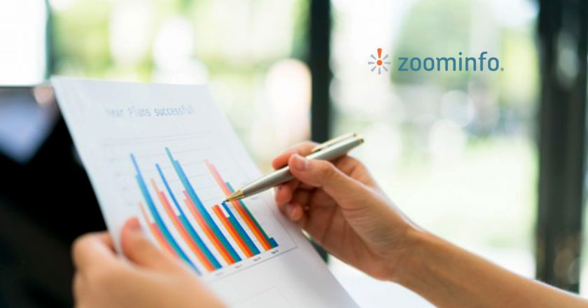 ZoomInfo Appoints Derek Schoettle as Its CEO