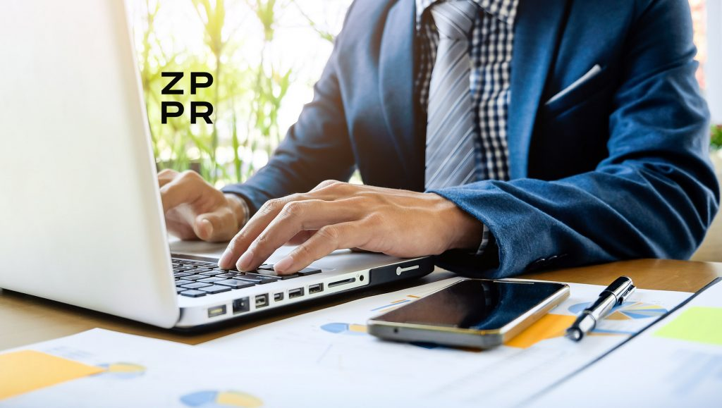 ZPPR Raises $1.2 Million, Debuts Content Operating Platform at Outdoor Retailer