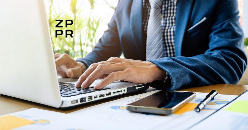 ZPPR Raises $1.2 Million, Debuts Content Operating Platform at Outdoor Retailer