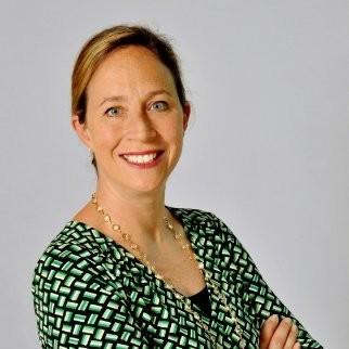 Janice Caston