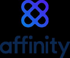 Affinity_Logoset