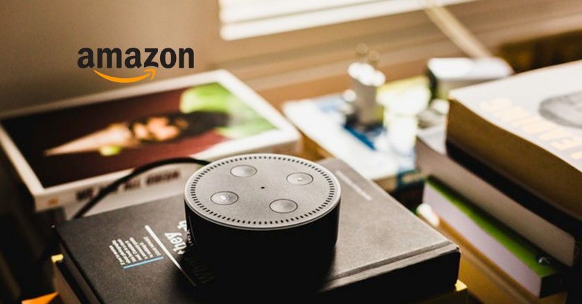 Microsoft's Cortana Has Finally Integrated with Amazon's Alexa