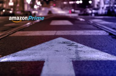 Amazon's Prime Day '18 Witnessed 3x More Sales Than Usual