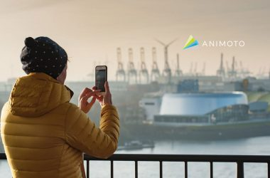 Animoto Showcases Real Estate Brands Embracing Video on Facebook
