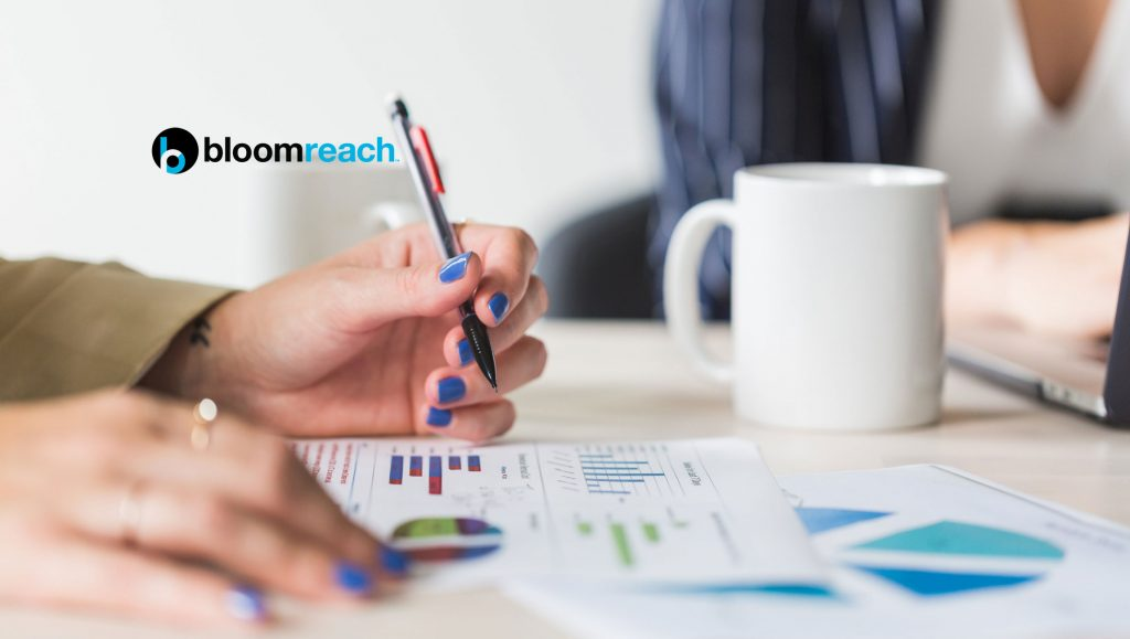 Bloomreach Recruits CMO David Hurwitz and CFO Dave Pomeroy to Its Executive Team