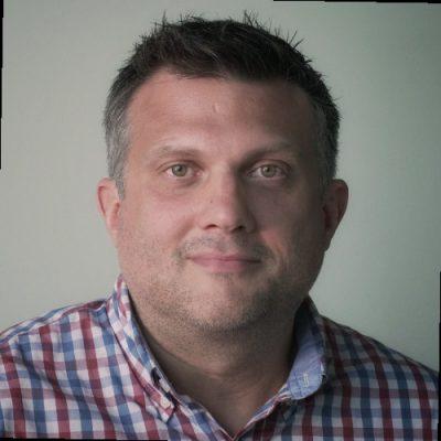Dave Swarthout