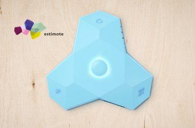 Estimote's Futuristic Beacon Enables Marketers to Undertake Location-Based Marketing