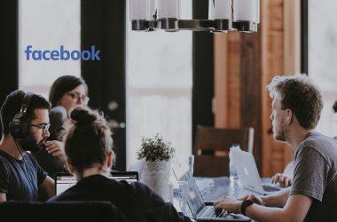 Facebook Is Optimizing Content Marketing