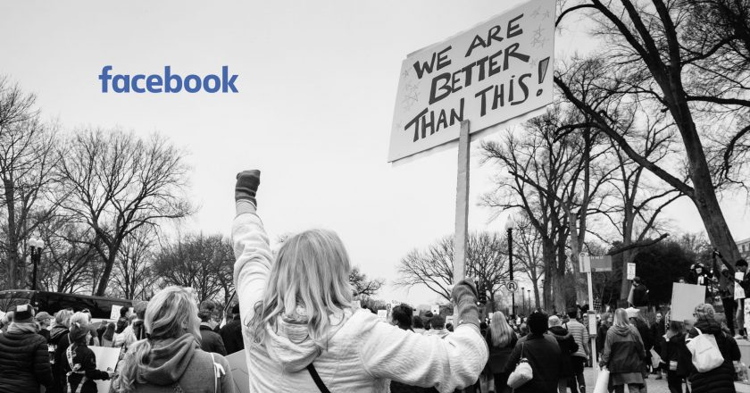 Facebook Commits to Introducing Features that Stop Overuse