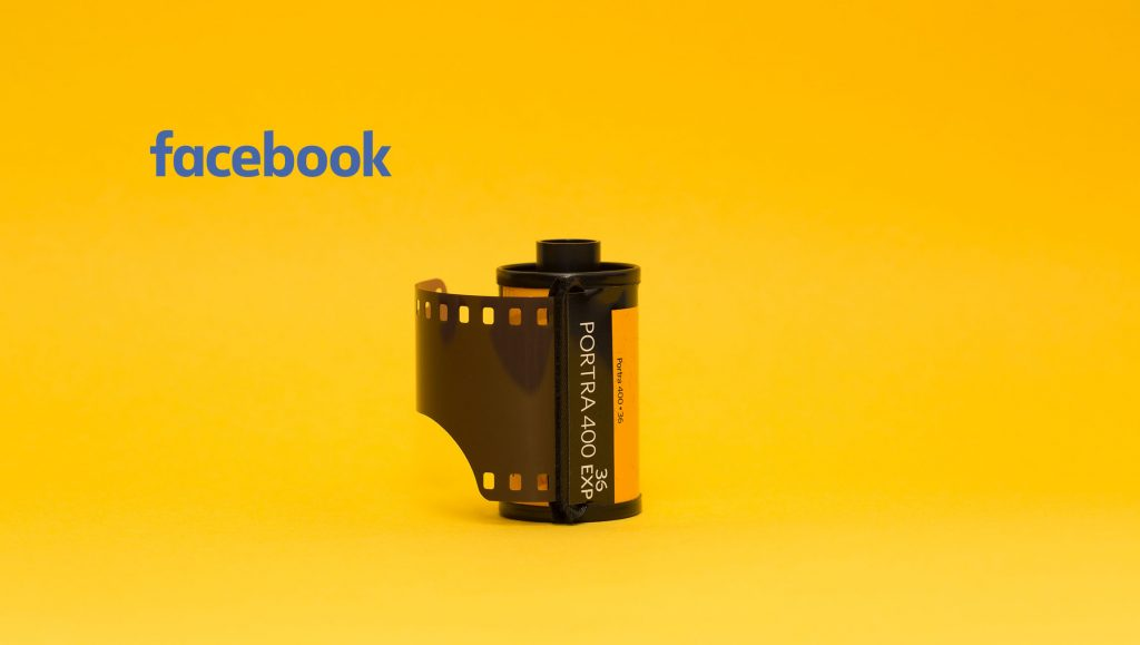 Facebook Upgrades Metrics for the Video