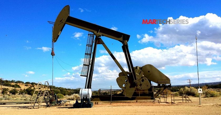 Data Is the New Oil: Harness More to Enhance the Value Chain