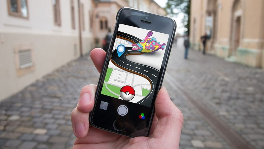 How Rewarded Video Ads Can Drive In-Game Purchases