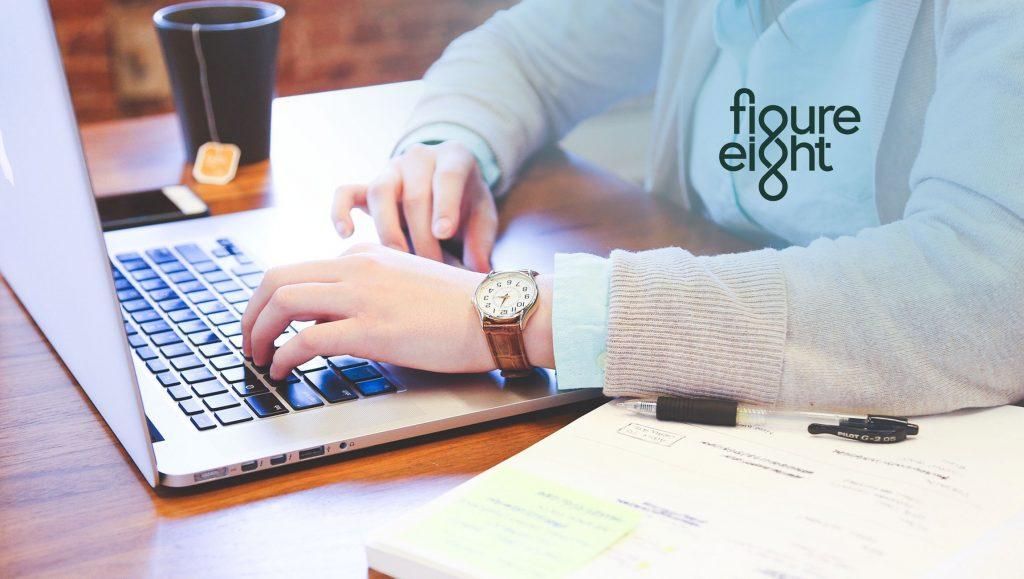 Figure Eight Launches Machine Learning Assisted Video Object Tracking Solution to Accelerate the Creation of Training Data