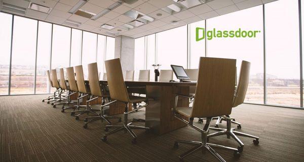 Glassdoor's Mega Event to Host Amazon VP of Worldwide People Operations Ardine Williams as Keynote Speaker