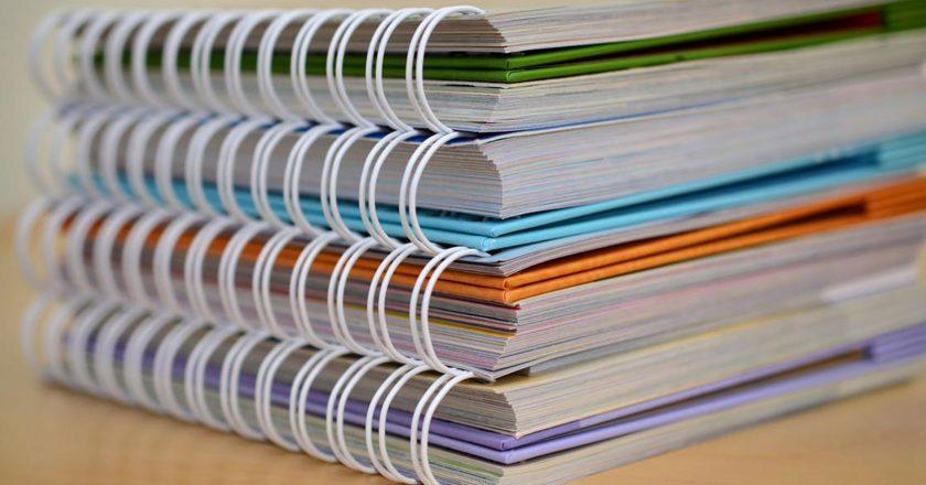 Document Management Tools