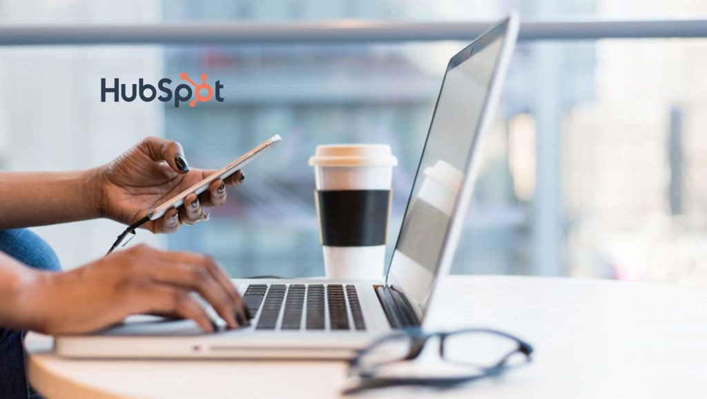 HubSpot Brings Bots, Live Chat, and Team Email to Growing Businesses