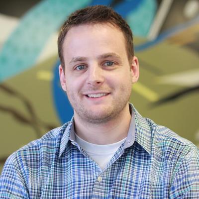 Jason VandeBoom, Founder & CEO, ActiveCampaign
