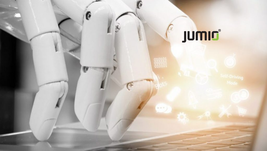 Jumio Accelerates its Investment in Machine Learning and Artificial Intelligence with the Expansion of AI Labs to Montreal