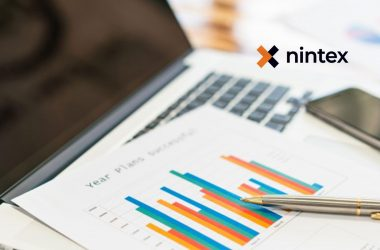 Nintex Names Dustin Grosse as Chief Marketing and Strategy Officer