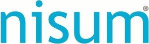 Nisum-logo