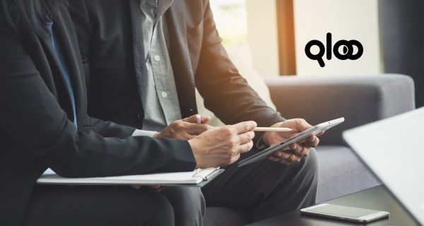 Qloo Hires Goldman Sachs Data Scientist and MIT PhD Giorgos Papachristoudis as Chief Data Scientist