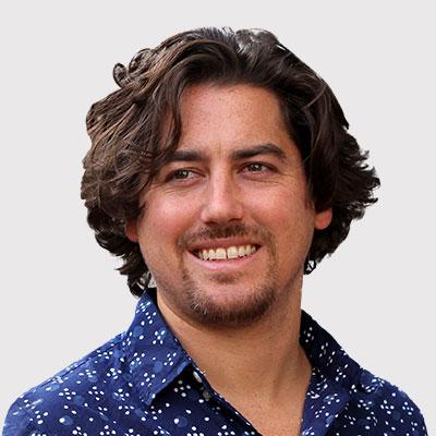 Randy Apuzzo